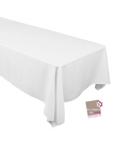 Nappe rectangle 150 x 200 cm